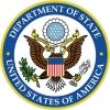 us_department_logo
