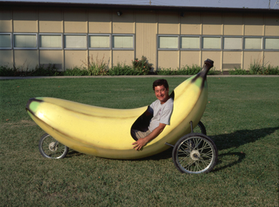banana-bike-terry-axelson