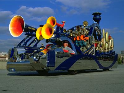 big-horn-hyler-bracey