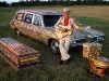 button-hearse-dalton121825