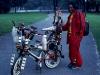 j-b-mobile-2000-jame121960