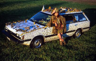 leopard-bernstein-ke121700