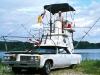 land-yacht-eric-lamb