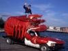 lobster-truck-a-j-strasser
