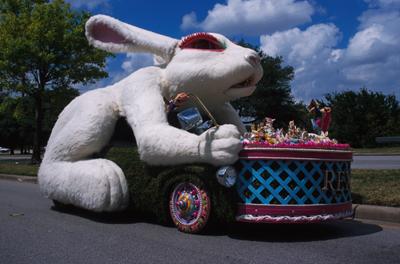 rex-rabbit-lary-fuente