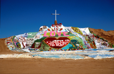 salvation-mountain-l1218cb
