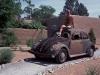 rocky-roadster-doug-flynn