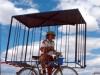 shark-cage-bike-nata1216cd