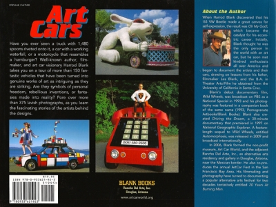 art-cars-book-by_harrod_blank_back-cover