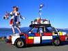 mondrian-mobile-emily-duffy